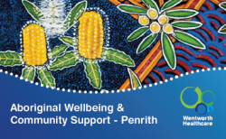 Aboriginal Resource Card - Penrith
